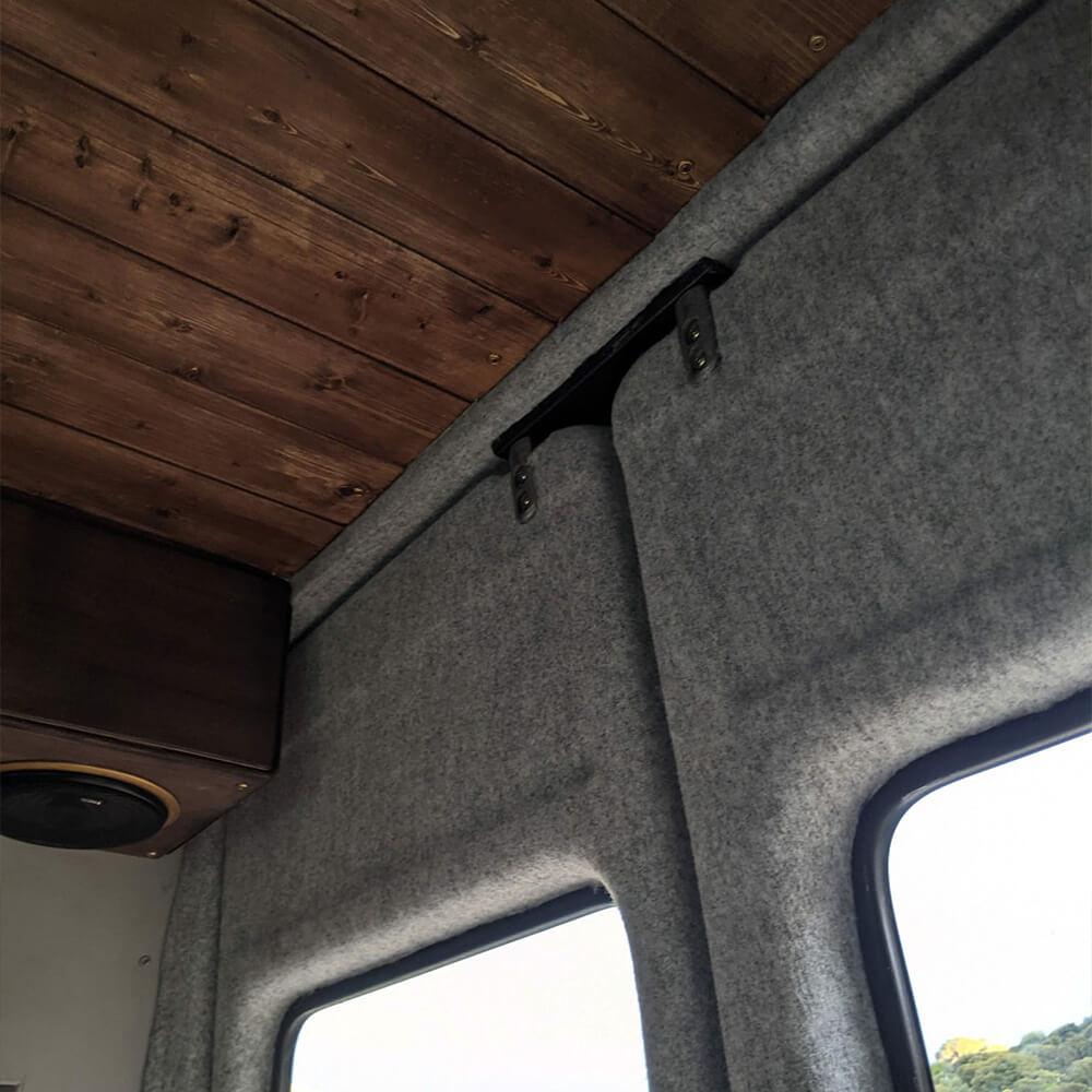 mit dehnbarem filz wohnwagen verschönern 4 carpet filz