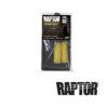 U-POL Raptor Roller und Farbwanne