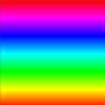 RAL Wunschfarbe beschichtung