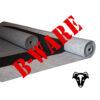 Carpet-Truck-Filz B-Ware DIY Camper-Van Filzverkleidung