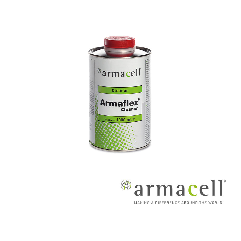 Armacell ArmaFlex Cleaner 1l