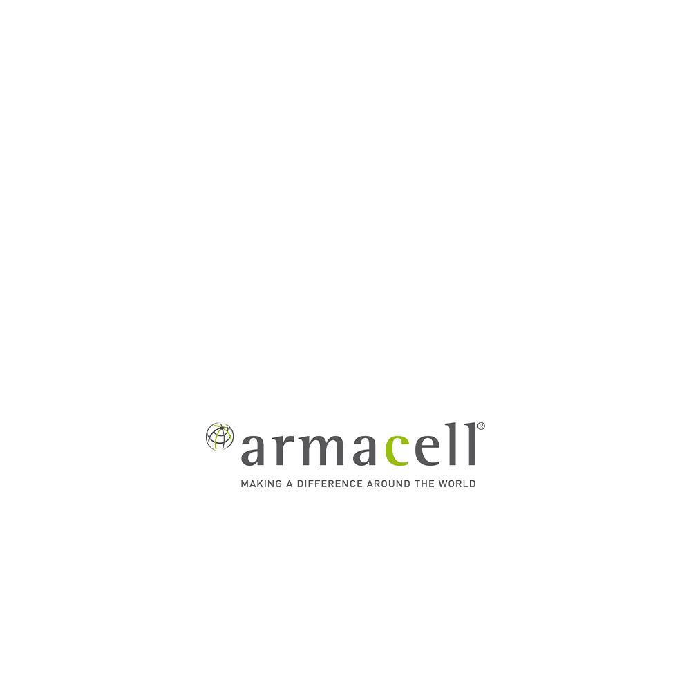 armacel logo offizieller partner
